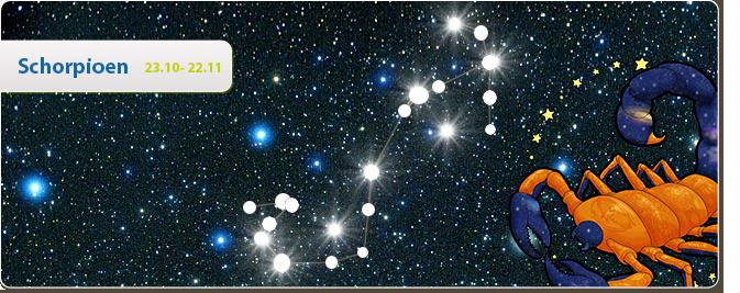 Schorpioen - Gratis horoscoop van 7 april 2020 paragnosten uit Brussel